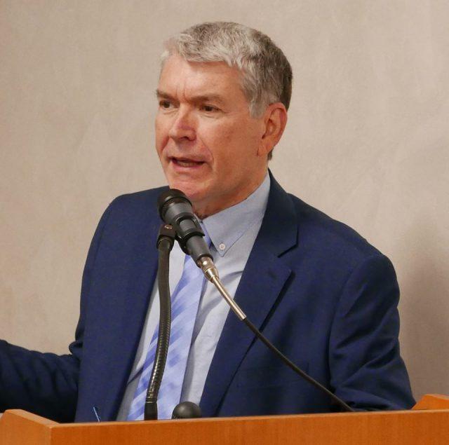 Enrico Romagnoli