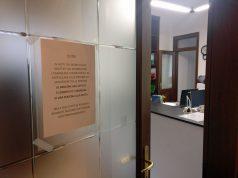 Il front office dell'Asva