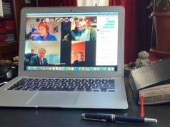 Commissioni regionali riunite in videoconferenza per l'emergenza coronavirus